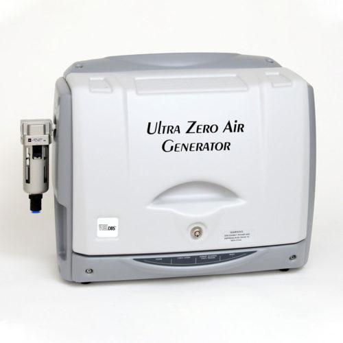 Generatoare de aer zero