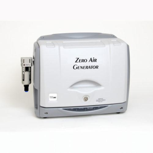 Generatoare combinate