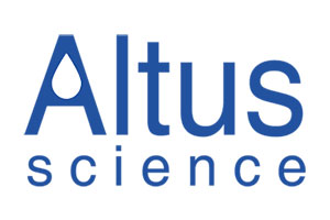 Altus science
