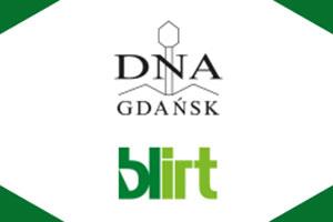 DNA GDANSK