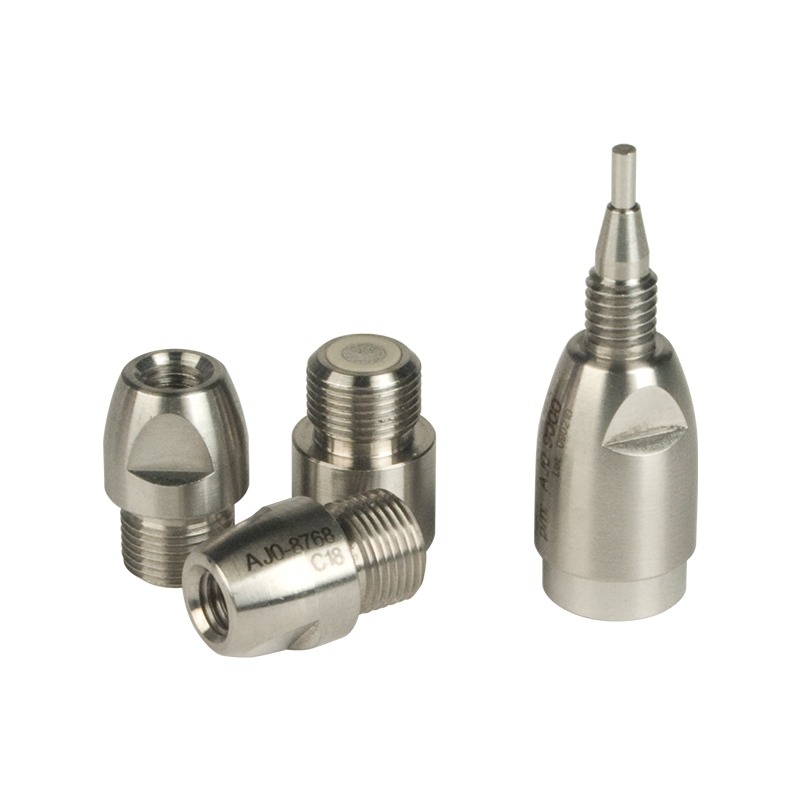 Produse HPLC/UHPLC – protecția coloanelor