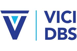Vici DBS